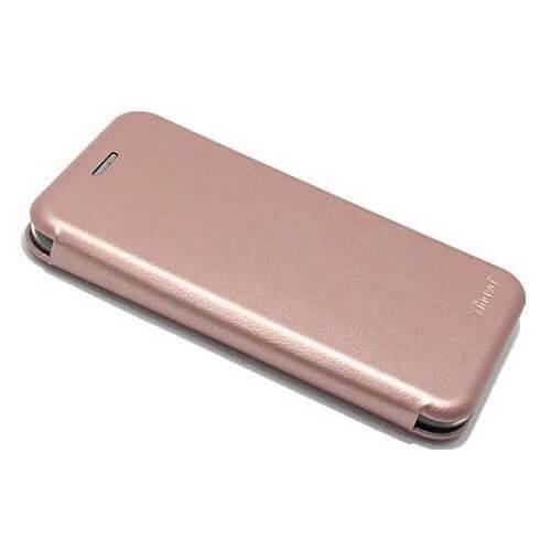 futrola iphone x