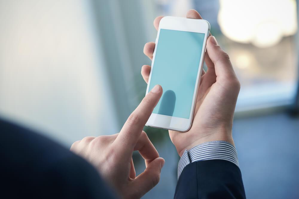 kako izabrati najbolji mobilni telefon Smart Arena 2