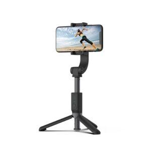 Compas selfi štap / gimbal